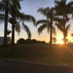 Photo de Wish Resort Foz do Iguaçu