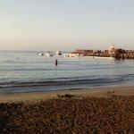 Foto de St Raphael Resort