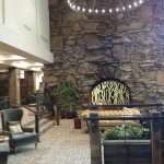 Crowne Plaza  Resort Asheville Foto