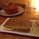 Cafe Babalu Foto