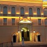 Photo de Vieux Monaco