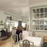 Photo of Stadsparken Restaurang & Cafe