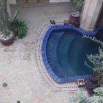 Photo of Riad Bayti Marrakech