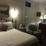 Prospect Hill Bed & Breakfast Inn resmi