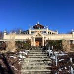 Photo de Kadampa Meditation Center New York and World Peace Temple