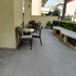 Foto de Hotel Boracay Alba Adriatica