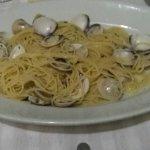 Photo de Pasta & Vino Trattoria
