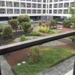 Royal Garden Hotel Foto