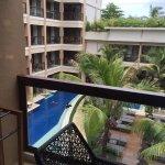Foto Henann Lagoon Resort