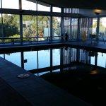 Foto de Silverwater Resort