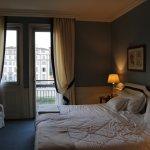 Foto de Hotel Lungarno