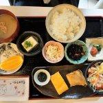 Hotel Kikunoya Foto