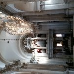San Giorgio Maggiore Foto