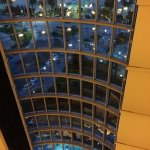 Embassy Suites by Hilton Tampa - Downtown Convention Center Foto