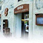 Photo of Ristorante Pizzeria Van Gogh
