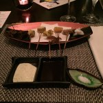 Photo of Kobe Beef Kaiseki 511