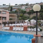 Photo de Hotel Ariston Al Mare