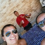Hotel Majestic Colonial Punta Cana Foto