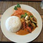 Photo of Thai Passion Fine Cuisine