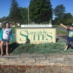 Skaneateles Suites Foto