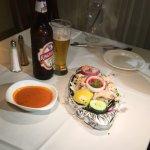 Foto de Nepal house - Fine Nepali cuisine