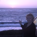 Sea Chest Oyster Bar Foto