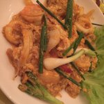 Photo of Friendly Kitchen Thai Food