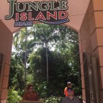 Photo of Jungle Island