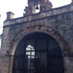 Old San Juan Foto