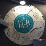 Photo of Taqueria de Mar Agua Mala
