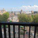 Photo of Amsterdam Marriott Hotel