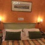 Hotel Firenze Foto
