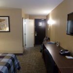Photo of Days Inn Brampton