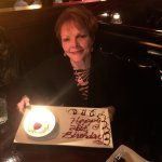 Celebrated my birthday at Sage Woodfire Tavern in Alpharetta, Georgia.   Delicious, hot, food.