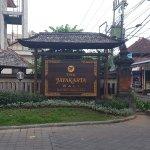 Jayakarta Bali Foto