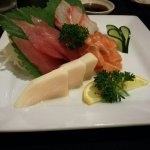 Photo of Yuki Restaurant of Japan