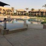 The Westin Cairo Golf Resort & Spa,