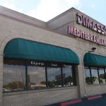 DiMassi's - on 183N (Research Blvd), N. of Oak Knoll