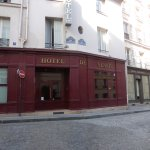 Photo de Hotel de Senlis