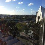 Four Points by Sheraton Perth Foto