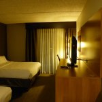 Foto de Holiday Inn Express King Of Prussia