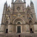 Foto de Duomo di Orvieto