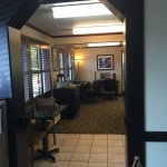 Foto de BEST WESTERN Smoky Mountain Inn
