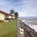 Victoria Hoi An Beach Resort & Spa Foto