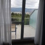 Photo de Amalia Hotel