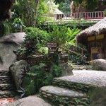Ecohostal Yuluka Foto