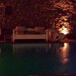 Apanema Resort Foto