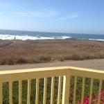 Foto de Ocean View Lodge
