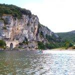 Photo of Gorges de l'Ardeche