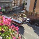 Photo of Hotel Ancora